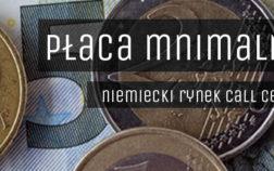euro-min-1