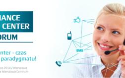 finance_call_center_06_2014_header_a