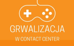 grywalizacja-w-contact-center-1