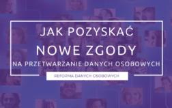 jak_pozyskac_zgody-1