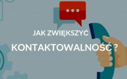 jak_zwiekszyc_kontaktowalosc-2
