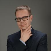 Janusz Tomiczek