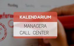 kalendarium-managera-2-1