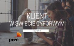 klient_w_swiecie_cyfrowym-1