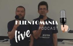 klientomania-live-—-podsumowanie-1