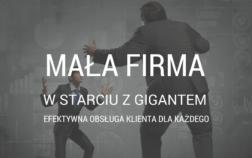 mala_firma_w_starciu_z_gigantem-2