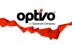 optivo_episerver-1