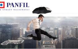 panfil1