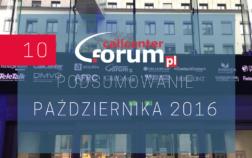 podsumowanie-pazdziernika_2016-1