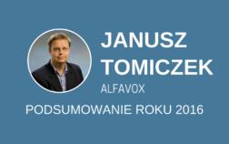 podsumowanie_2016-janusz_tomiczek