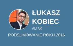 podsumowanie_2016-lukasz_kobiec