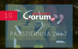 podsumowanie_pazdziernika_2017