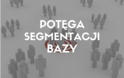 potega_segmentacji_bazy