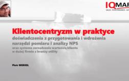 preznetacja_Piotr_2-2