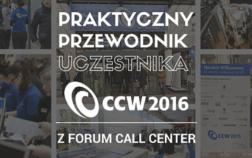 przewodnik-uczestnika-ccw-2016-1