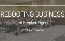 rebooting-business-2