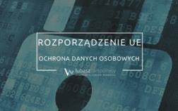 rozporzedzenie-unijne-Ochrona-danych-osobowych-1