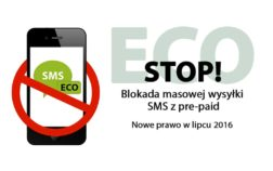 sms_eco_stop3-2