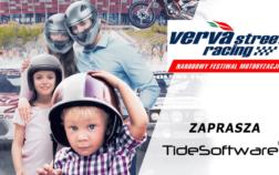 verva-racing