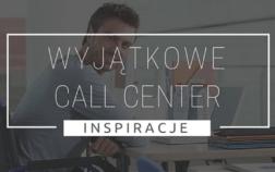 wyjatkowe-call-center-1