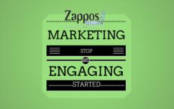 zappos_stopmarketing-1