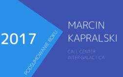 PR2017 - Marcin Kapralski