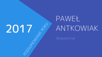 PR2017 – Pawel Antkowiak