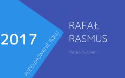 PR2017 - Rafal Razmus