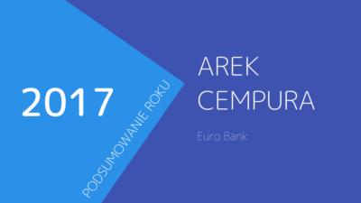 PR2017 – arek cempura