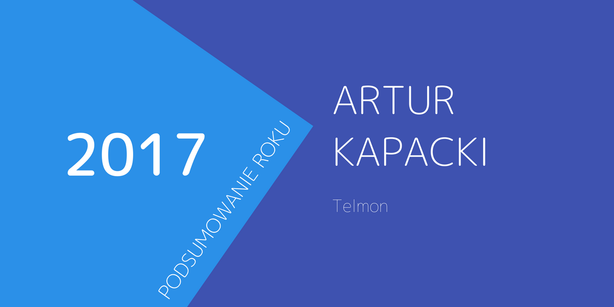 PR2017 – arturkapacki