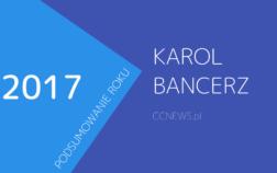 PR2017 - karol bancerz