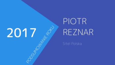 PR2017 – piotr reznar