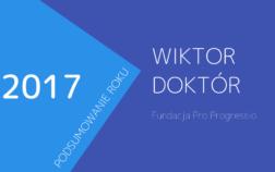 PR2017 - wiktor-doktor