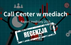 cc w mediach