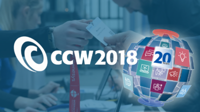 ccw2018