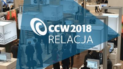 ccw2018 – relacja (1)
