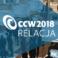 ccw2018 - relacja (1)