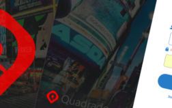 quadrado-FB-tło